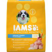 iams-lg-breed-puppy-38-lb