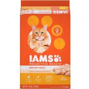 iams-proactive-health-original-with-chicken-dry-adult-cat-food-16-lb