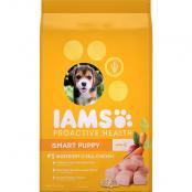 iams-puppy-15-lb