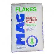 mag-flakes-50-lb