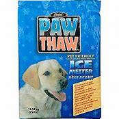 paw-thaw-ice-melt-25-lb