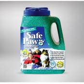 safe-paw-ice-melter-8.3-lb