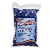 vaporizer-premium-blend-ice-melt-40-lb