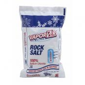 vaporizer-rock-salt