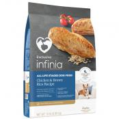 infinia-chicken-brown-rice-15-lb