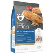 infinia-chicken-brown-rice-5-lb