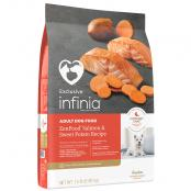 infinia-salmon-sweet-potato-15-lb