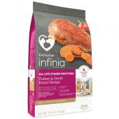 infinia-turkey-sweet-potato-30-lb
