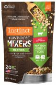 IN_Mixers_Blends_Dog_5.5oz_Beef_769949601395
