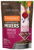 IN_Mixers_Immune_Dog_5.5oz_769949601333