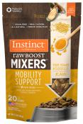 IN_Mixers_Mobility_Dog_5.5oz_769949601326