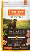 INorig_Dog_11lb_Chicken_769949658092