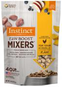 INrb_Mixers_Cat_6oz_Chicken_769949602149
