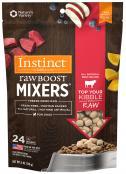 INrb_Mixers_Dog_6oz_Beef_769949602057