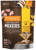 INrb_Mixers_Dog_6oz_Chicken_769949602026