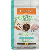 instict-be-natural-puppy-4.5-lb