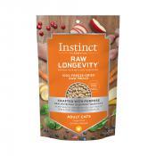 instinct-cat-fd-longevity-chkn-9.5-oz