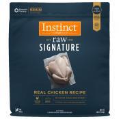instinct-frozen-raw-signature-chicken-bites-4-lb