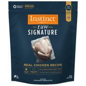 instinct-frozen-raw-signature-chicken-medallions-3-lb