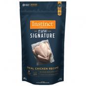 instinct-frozen-raw-signature-chicken-patties-6-lb