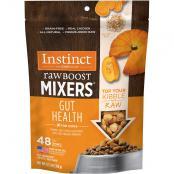 instinct-raw-boost-mixersgut-health-12.5-oz