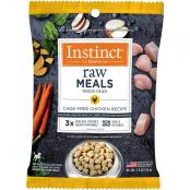 instinct-raw-meals-freeze-dried-cage-free-chicken-recipe-2-oz