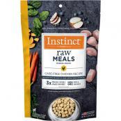 instinct-raw-meals-freeze-dried-cage-free-chicken-recipe-9.5-oz