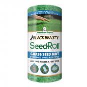 jonathan-green-black-beauty-seed-roll