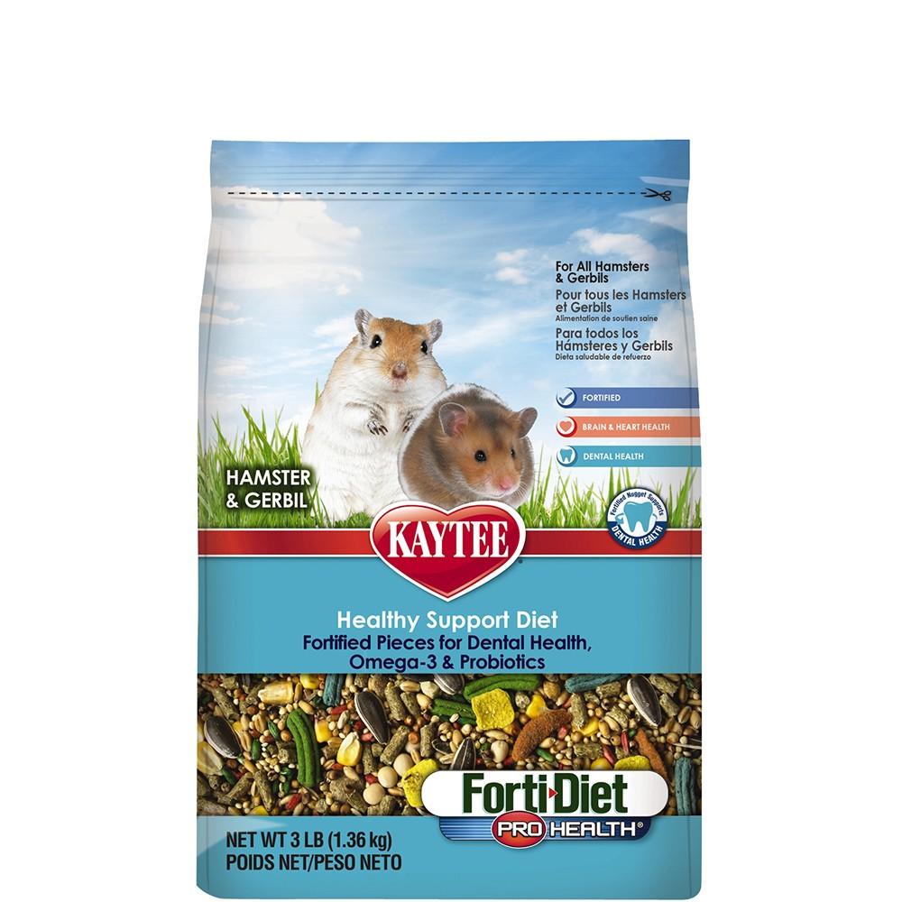 Evanger S Dry Puppy Food