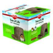 60432_TreeofLife_lg_pk
