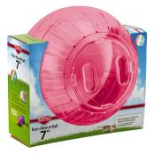 61353_Ball_7in_Pink_pk_1