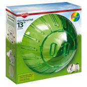 61380_Ball_13in_Green_pk_1