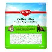 62168_CritterLitter_8lb_pk