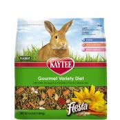 94727_Fiesta_Rabbit_3_5lb