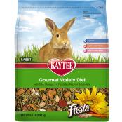99877_Fiesta_Rabbit_6_5lb