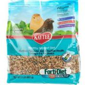 canary-finch-PH-diet-2-lb