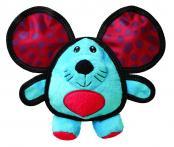 Ballistic_Ear_Mouse