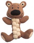 Pudge_bear