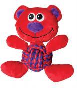 Weave-Knots-Bear