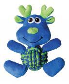 Weave-Knots-Moose