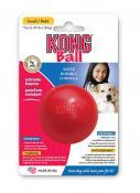custom-KB2_Ball