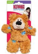 custom-Softies_Bear_Brown_pack