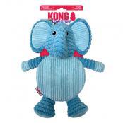 kong-low-stuff-crackle-tummiez-elephant