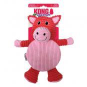 kong-low-stuff-crackle-tummiez-pig