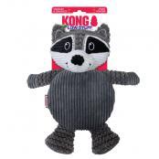 kong-low-stuff-crackle-tummiez-raccoon