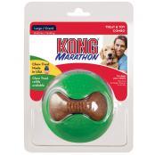 kong-marathon-ball-large-18