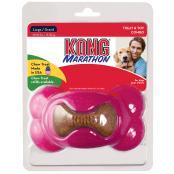 kong-marathon-bone-large-18