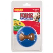 kong-marathon-chew-treat-ball-small