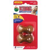 kong-marathon-chew-treat-refill-small-22