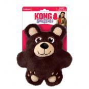 kong-snuzzles-bear